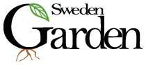 Sweden Garden